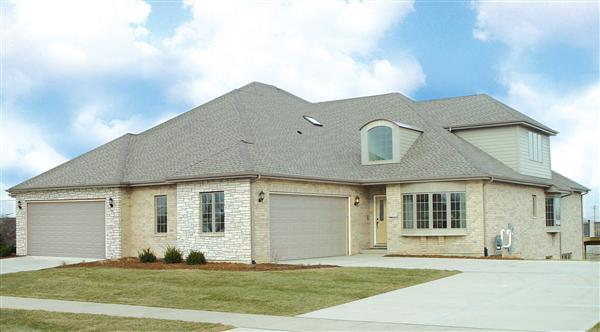 Picture of Stonebridge Woods Villas